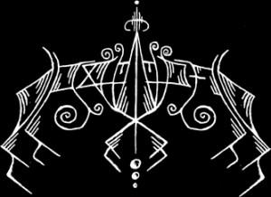 3540365541_logo