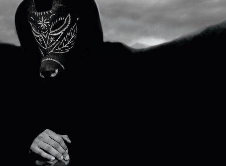 "Downfall Of Nur – ""Umbras De Barbagia"" (2015)"