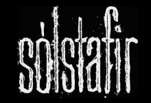 Pagan Storm intervista i Sólstafir