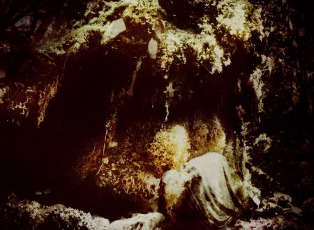 "Wolves In The Throne Room – ""Celestial Lineage"" (2011)"