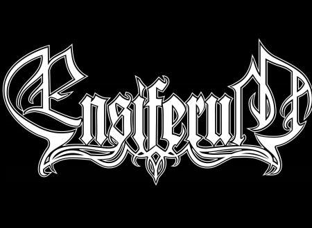 Pagan Storm intervista gli Ensiferum