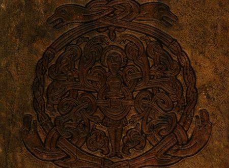 """Árstíðir Lífsins – """"Aldafǫðr Ok Munka Dróttinn"""" (2014)"""