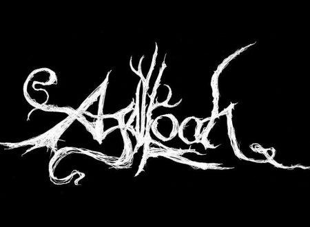 Pagan Storm intervista gli Agalloch