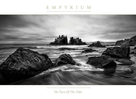 "Empyrium – ""The Turn Of The Tides"" (2014)"