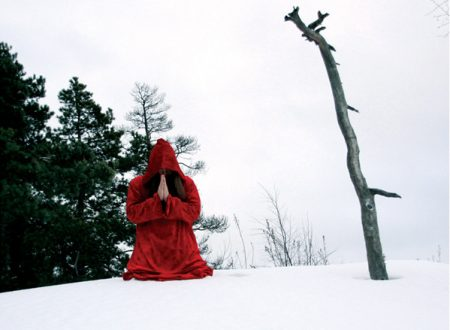 Pagan Storm News: 19/10 – 25/10