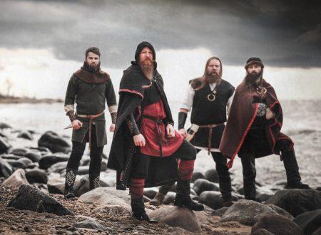 Pagan Storm News: 09/11 – 12/11