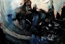 "The Great Old Ones – ""Tekeli-Li"" (2014)"