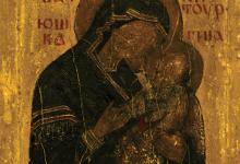 """Batushka – """"Litourgiya"""" (2015)"""