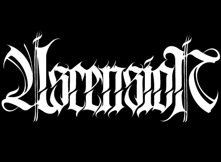 Pagan Storm intervista gli Ascension