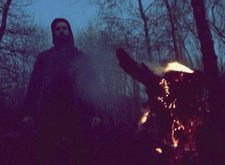 Pagan Storm News: 25/12 – 31/12