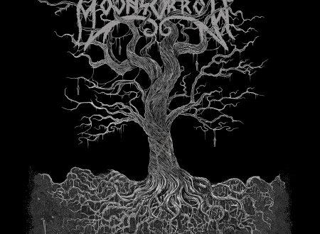 """Moonsorrow – """"Jumalten Aika"""" (2016)"""