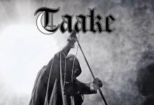 Pagan Storm News: 26/02 – 03/03