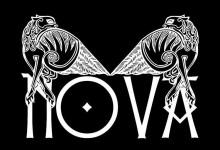 Pagan Storm intervista i Nova