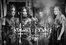 Pagan Storm News: 24/06 – 30/06