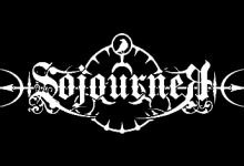 Pagan Storm intervista i Sojourner