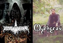 Pagan Storm News: 09/09 – 15/09