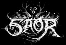 Pagan Storm intervista i Saor