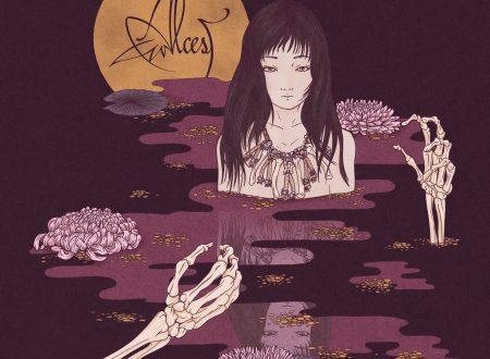 """Alcest – """"Kodama"""" (2016)"""