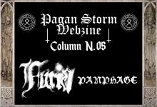 Column N.05 – Furia & Panphage (2016)