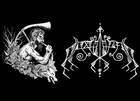 Pagan Storm intervista Selvans & Downfall Of Nur