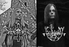 Pagan Storm News: 11/11 – 17/11
