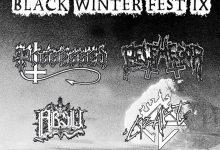I Concerti della Settimana: 28/11 – 04/12