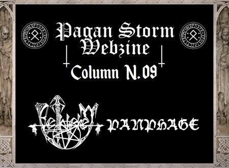 Column N.09 – Bethlehem & Panphage (2016)