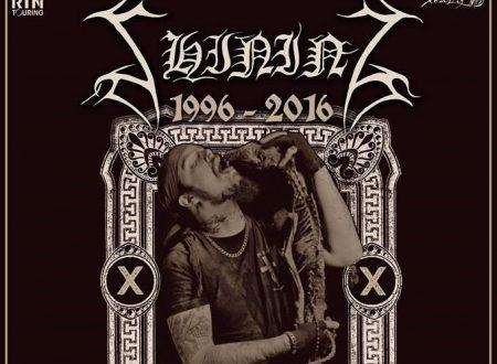 I Concerti della Settimana: 05/12 – 11/12
