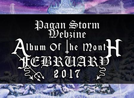 Febbraio 2017 – Goatmoon