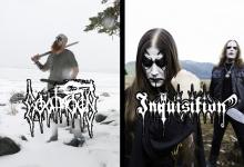 Pagan Storm News: 10/02 – 16/02