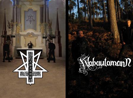 Pagan Storm News: 17/02 – 23/02