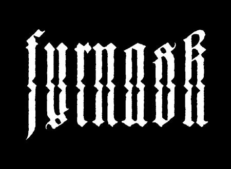 Pagan Storm intervista i Fyrnask