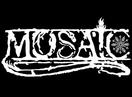 Pagan Storm intervista i Mosaic