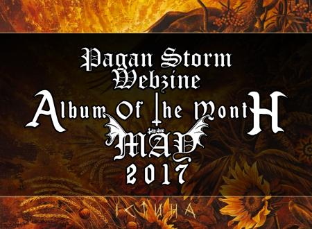 Maggio 2017 – Nokturnal Mortum