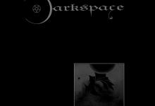"Darkspace – ""III I"" (2014)"