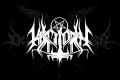 Pagan Storm intervista gli Hirilorn