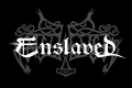 Pagan Storm intervista gli Enslaved
