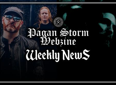 Pagan Storm News: 12/01 – 18/01