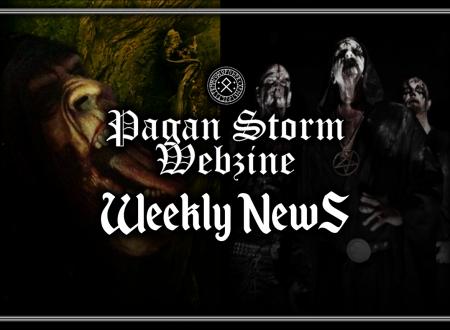 Pagan Storm News: 05/01 – 11/01