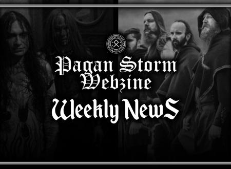 Pagan Storm News: 02/02 – 08/02