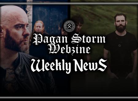Pagan Storm News: 16/02 – 22/02