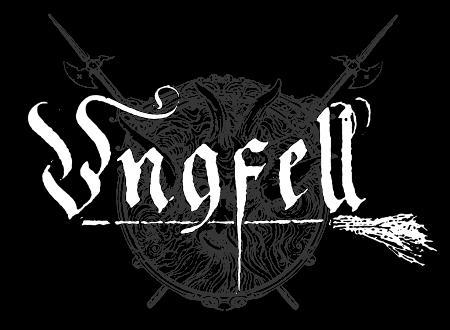 Pagan Storm intervista gli Ungfell