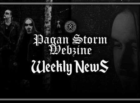 Pagan Storm News: 02/03 – 08/03