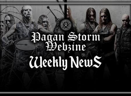 Pagan Storm News: 23/02 – 01/03