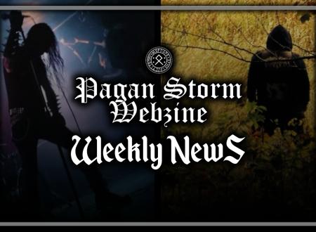 Pagan Storm News: 06/04 – 12/04