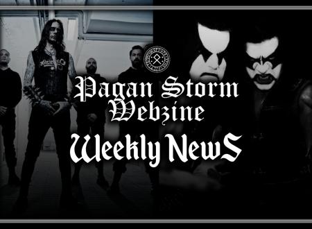 Pagan Storm News: 11/05 – 17/05