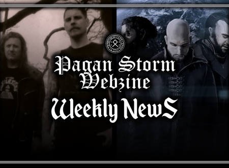 Pagan Storm News: 04/05 – 10/05