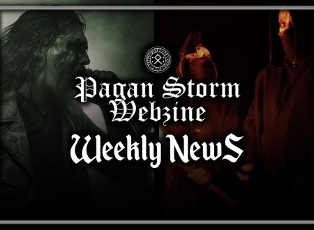 Pagan Storm News: 01/06 – 07/06