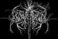 Pagan Storm intervista i Thyrfing