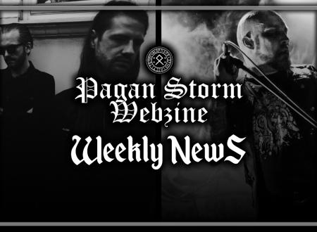 Pagan Storm News: 10/08 – 16/08